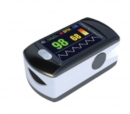 Pulse Oximeter 500FB