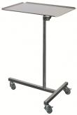 Instrumentální stoleček STLN309