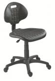 Židle ZS50