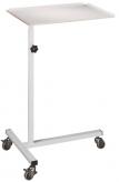 Instrumentální stoleček STL202