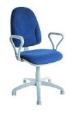 Židle ZS150 FS