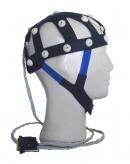 EEG DTI - w32