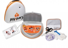 Defibrilátor CardiAid