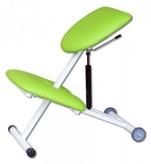 Židle klekosed Vamel