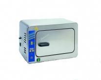 Horkovzdušný sterilizátor 58L
