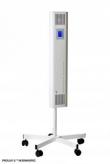 Germicidní zářič Prolux G M72W/A/SPH02 mobilní, uz