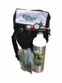 Kyslíková láhev 1 L