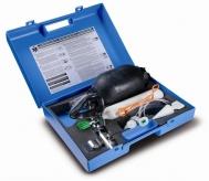 Resuscitační set Speedy 2