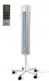 Germicidní zářič Prolux G M300W/ SP DO mobilní, ot