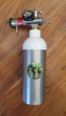 Kyslíková láhev 4,5 L